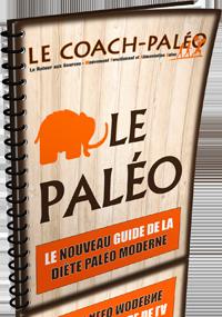 couverture-guide-paleo-3D