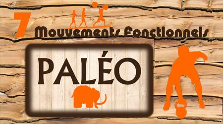 7-mouvements-fonctionnels-paleo-kelltebells
