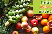Mode alimentaire Paléo bienfaits pour votre santé