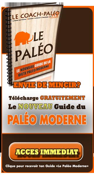 paleo-nutrition-system