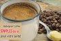 Café Pare-balle (Bulletproof Coffee)