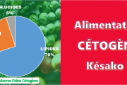 alimentation-cetogene-keto-lowcarb-paleo
